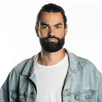 Julien Capuano Tech Lead SEO chez Rablab