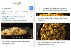 frozen-meals
