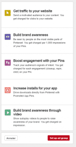 ad-group-pinterest