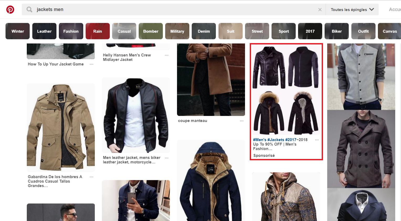 pinterest-jacket