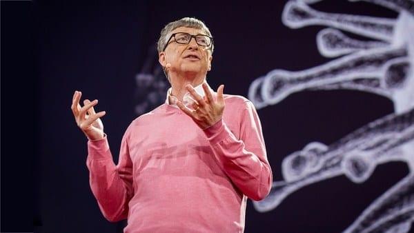 Coronavirus_Bill-Gates