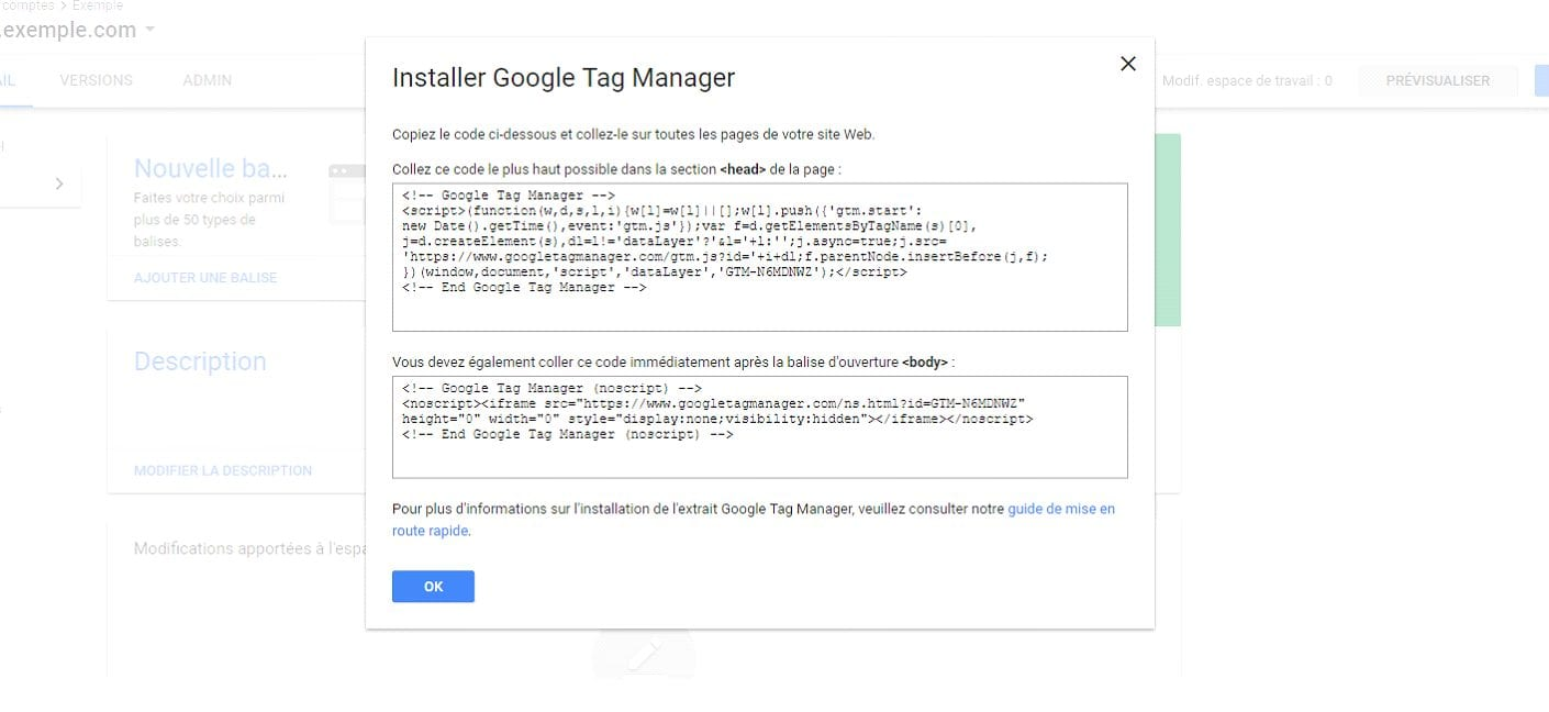 installer-google-tag-manager