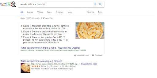 recette-tarte-aux-pommes