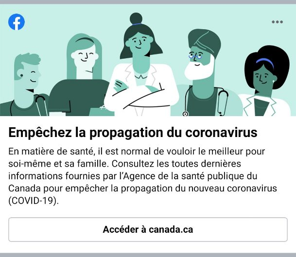 facebook-instructions-coronavirus