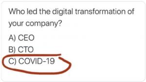 marketing-web-2021-impact-covid