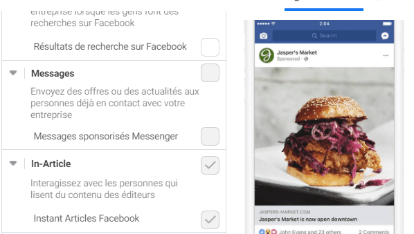 facebook-ad-placement-instant-article