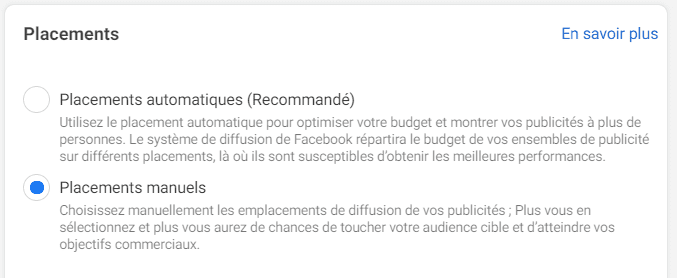 facebook-ad-placement-manual
