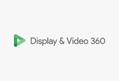 programmatique display et vidéo